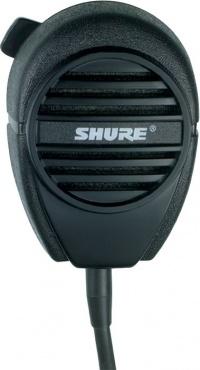 Динамический микрофон SHURE 514B
