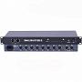 Сплиттер цифрового сигнала DMX512 DMX Splitter 8
